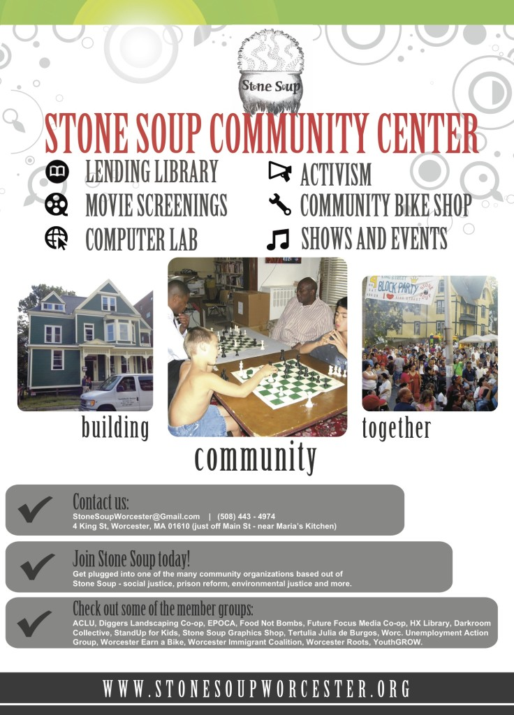 Stone Soup 2015 outreach flyer cropped web