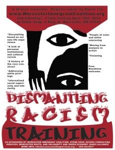 Undoing_Racism_Spring_Flyer_2014