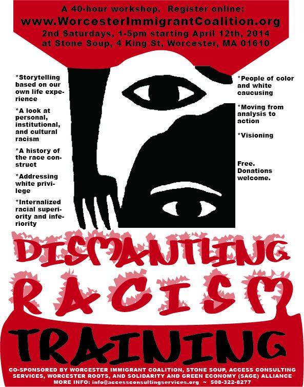 Undoing_Racism_Spring_Flyer_2014_2