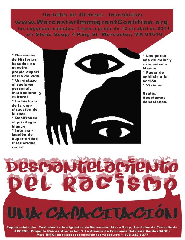 Undoing_Racism_Spring_Flyer_2014_esp