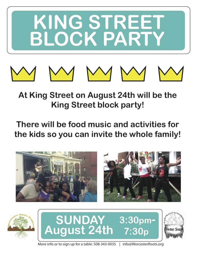 king street block party 2014_2