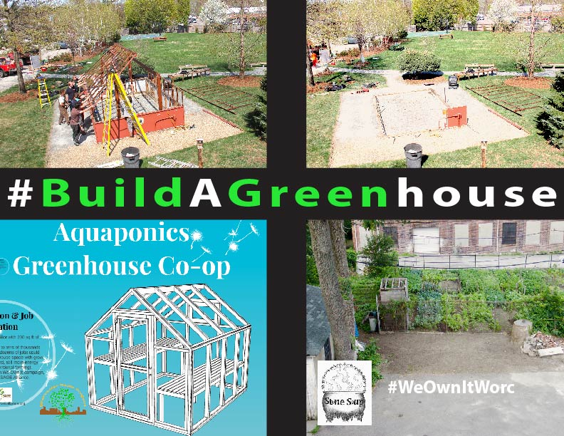 BuildAGreenhouse-01